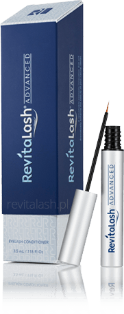 Revitalash Eyelash Conditioner Advanced