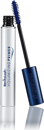 Revitalash Perfect Primer