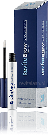 Revitalash Revitabrow Advanced 3 ml
